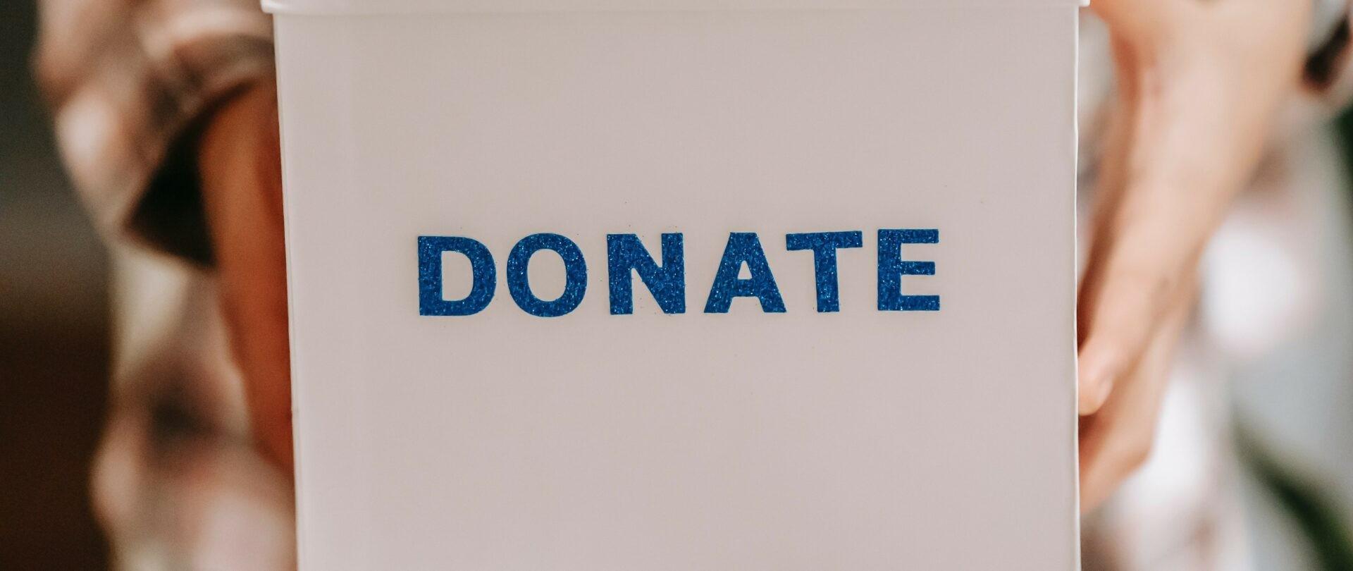 Spendenaktionen in Winterberg und Hornstorf